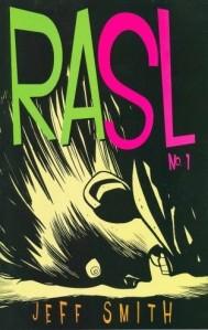 RASL#1