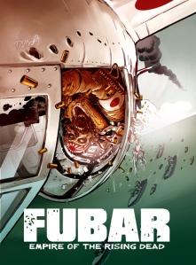 fubarcover_v2_web