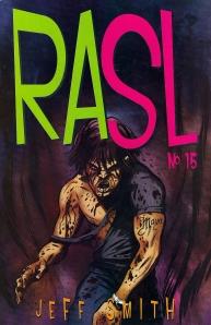rasl #15 ts